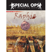 Special Ops 1 - Raphia