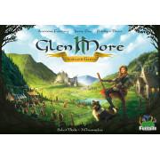 Glen More 2 : Highland Games