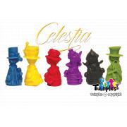 Twinples Celestia