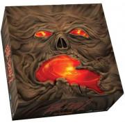 Evil Dead 2 : The Board Game