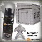 TTCombat: Primer - Templar Armour (400ml)
