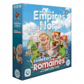 Imperial Settlers : Empires du Nord - Bannières Romaines 0