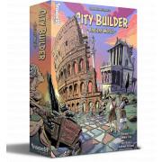 City Builder : Ancient World