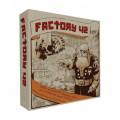 Factory 42 Deluxe 0