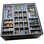 Journeys in Middle Earth Insert