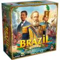 Brazil : Imperial 0