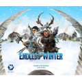 Endless Winter : Paleoamericans - Chief Pledge (Kickstarter) 0