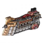 Armada: Dwarf Grimmstone
