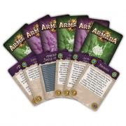Armada: Magic Deck