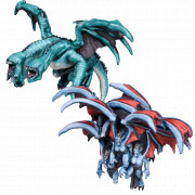 Armada: Twilight Kin Fliers