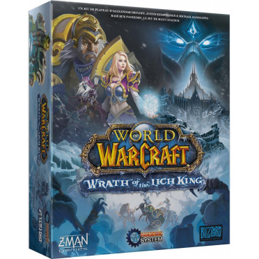 [Image: world-of-warcraft-wrath-of-the-lich-king...d-game.jpg]