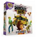 Zombie Bus 0