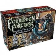 Shadows of Brimstone: Forbidden Fortress - Takobake Samurai Enemy Pack