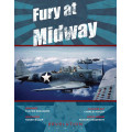 Fury at Midway 0