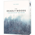 The Deadly Woods: The Battle of the Bulge (boxed) 0
