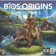 Bios: Origins