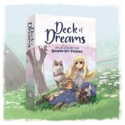 Golden Sky Stories - Deck of Dreams