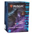 Magic The Gathering : Challenger Deck Pioneer - Esprits d'Azorius 0