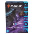 Magic The Gathering : Lot des 4 Challenger Decks Pioneer 2021 5