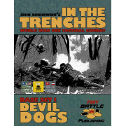 In the Trenches - Devil Dogs