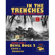 In the Trenches - Devil Dogs II
