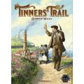 Tinners' Trail 0