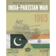 Platoon Commander India Pakistan