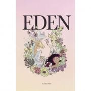 Boite de Eden
