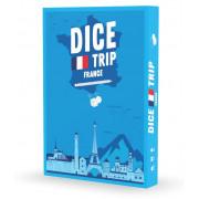 Dice Trip France