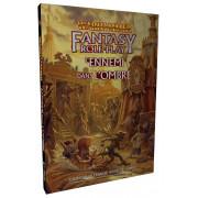 Warhammer Fantasy - Ennemi dans l'Ombre