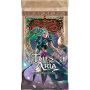 Flesh & Blood TCG - Tales of Aria 1st Edition Booster