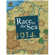 Race to the Sea