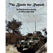 The Battle of Ramadi