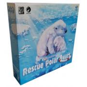 Rescue Polar Bear