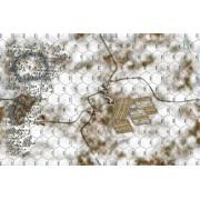 Panzer Grenadier - Winter Wonderland Map Set