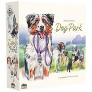 Dog Park - Collector's Edition - Kickstarter