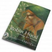 Trinités - Robin Hood : Le Prince des Voleurs