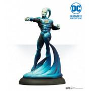 DC Universe - Saint Walker
