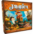 Jamaica 0