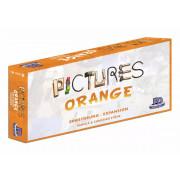 Pictures - Orange Expansion