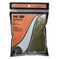 Woodland Scenics - Fine Turf Burnt Grass Bag 0