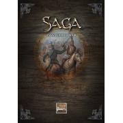 Saga - L'Âge des Invasions