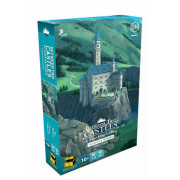 Between Two Castles of Mad King Ludwig : Secrets & Soirées