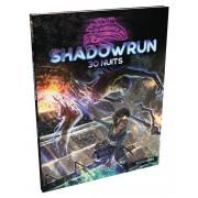 Shadowrun 6 - 30 Nuits