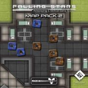 Falling Stars - Map Pack 2