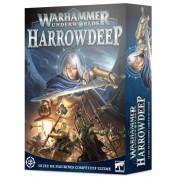 Warhammer Underworlds : Harrowdeep