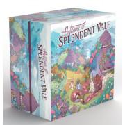 Artisans of Splendent Vale - Kickstarter Exclusive