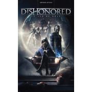 Dishonored : Le Jeu de Rôle