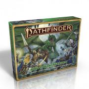 Pathfinder 2 - Pack Héroïque