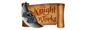 Knight Works